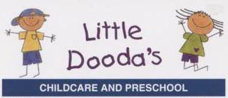 Little Dooda's Inc