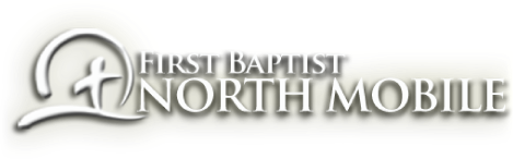 FIRST BAPT CHURCH OF NORTH MOBILE