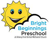 Bright Beginnings Preschool at AFUMC