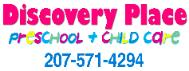 Discovery Place Child Care