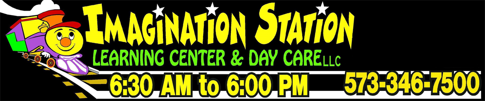 IMAGINATION STATION LEARNING CENTER & DAYCARE LLC