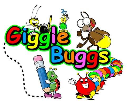 GIGGLE BUGGS CHILDCARE AND LEARNING CENTER LLC