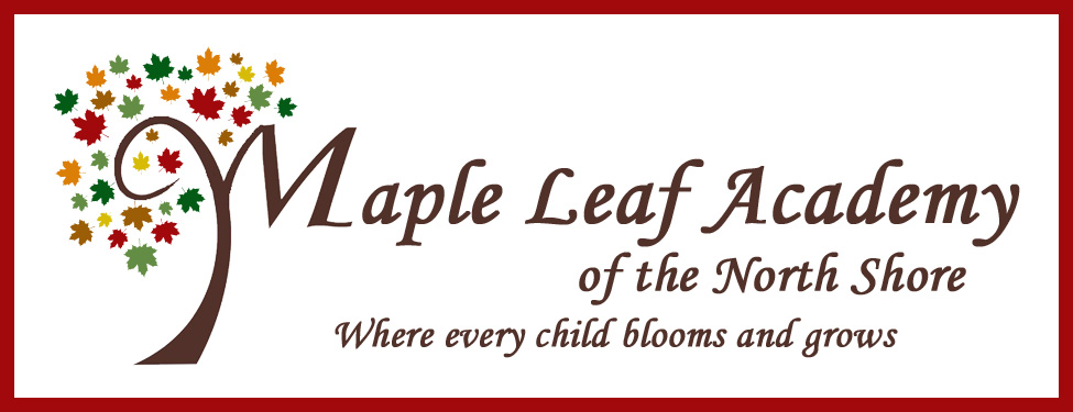 Maple Leaf Academy