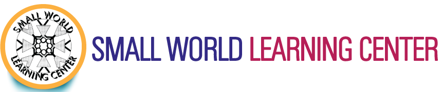 Small World Learning Center Inc
