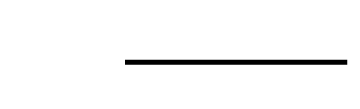 SPRINGFIELD URBAN LEAGUE HEAD START - MILTON