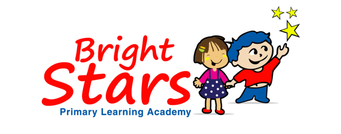 World Class Child Care d/b/a Bright Star Learning Center