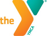 Algona Family YMCA Childcare @ the Y