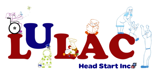 LULAC HEAD START- MILL RIVER CENTER