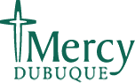 MercyOne Dubuque Child Development Ctr and PS