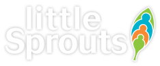 Little Sprouts - Dedham