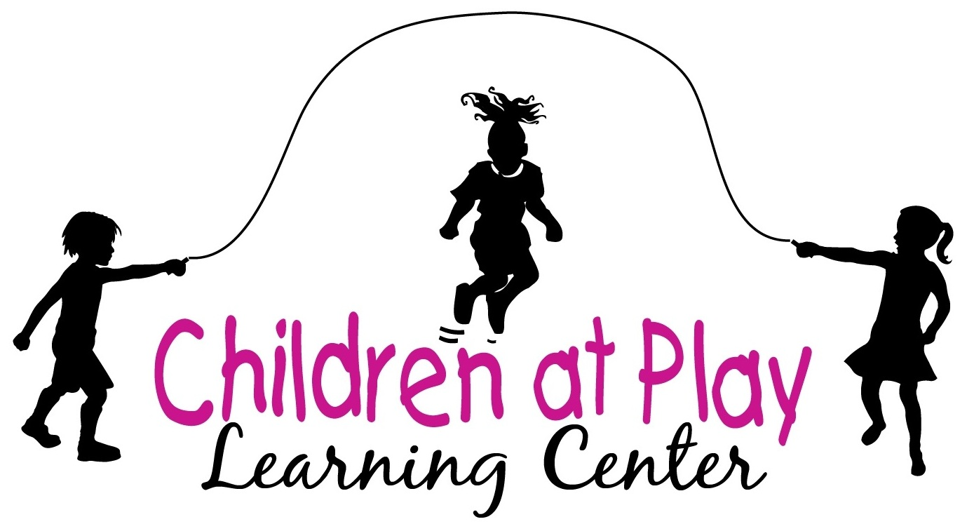 Children at Play Learning Center