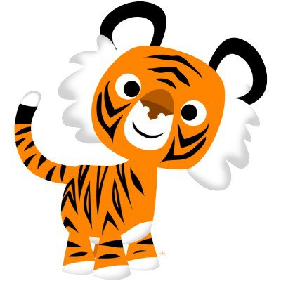 Tiger Tots Community Child Care Center Inc