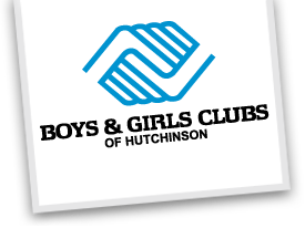 Boys and Girls Club of Hutchinson