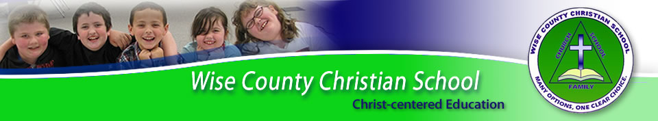 Wise County Christian School, Inc.