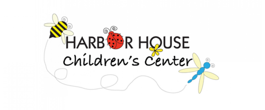 HARBOR HOUSE CHILDRENS CENTER