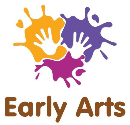 Early Arts