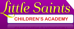 Little Saints Children's Academy