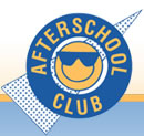 LOTUS AFTERSCHOOL CLUB