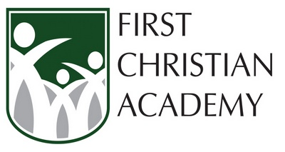 First Christian Academy & Learning Center