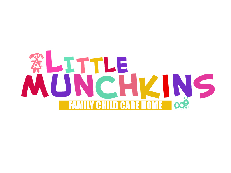 LITTLE MUNCHKINS FAMILY CHILD CARE HOME