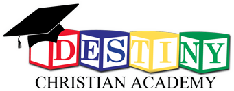 Destiny Christian Academy Inc.