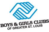 BOYS AND GIRLS CLUBS OF GREATER ST LOUIS-HERBERT HOOVER CLUB