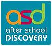 AFTER SCHOOL DISCOVERY/MICHIGAN PRIMARY SCHOOL