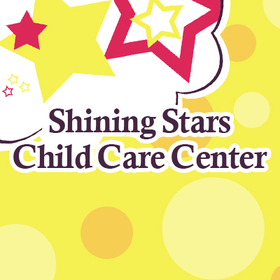 SHINING STARS CHILD CARE CENTER