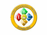 IBCK Educational Center