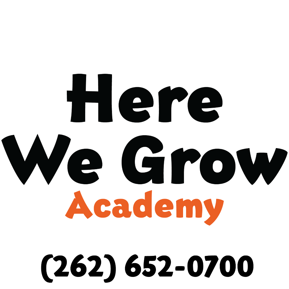 Here We Grow Academy Llc