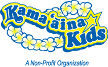 KAMAAINA KIDS ST TIMOTHY'S ACADEMY INFANT & TODDLER