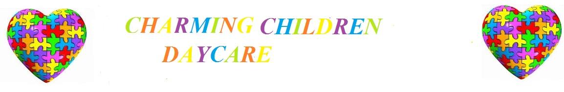 Charming Children Daycare