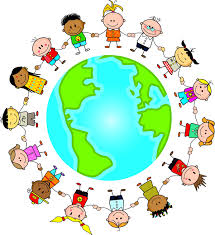 Kids On A Mission Early Learning Center Llc
