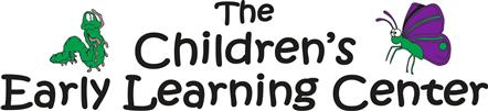 THE CHILDRENS EARLY LEARNING CENTER