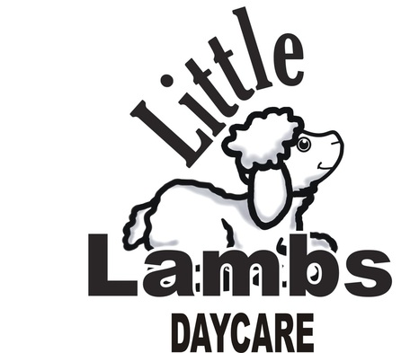 LITTLE LAMBS DAYCARE CENTER