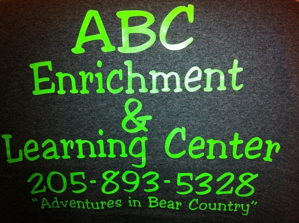 ABC ENRICHMENT & LEARNING CENTER