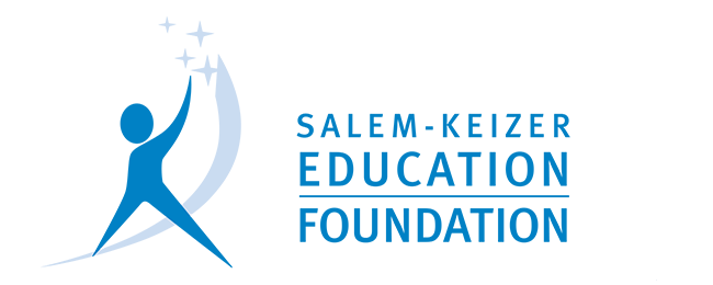 Salem Keizer Education Foundation- Enrichment Mckinley