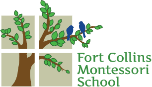 FORT COLLINS MONTESSORI