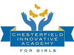 Chesterfield Innovative Academy for Girls