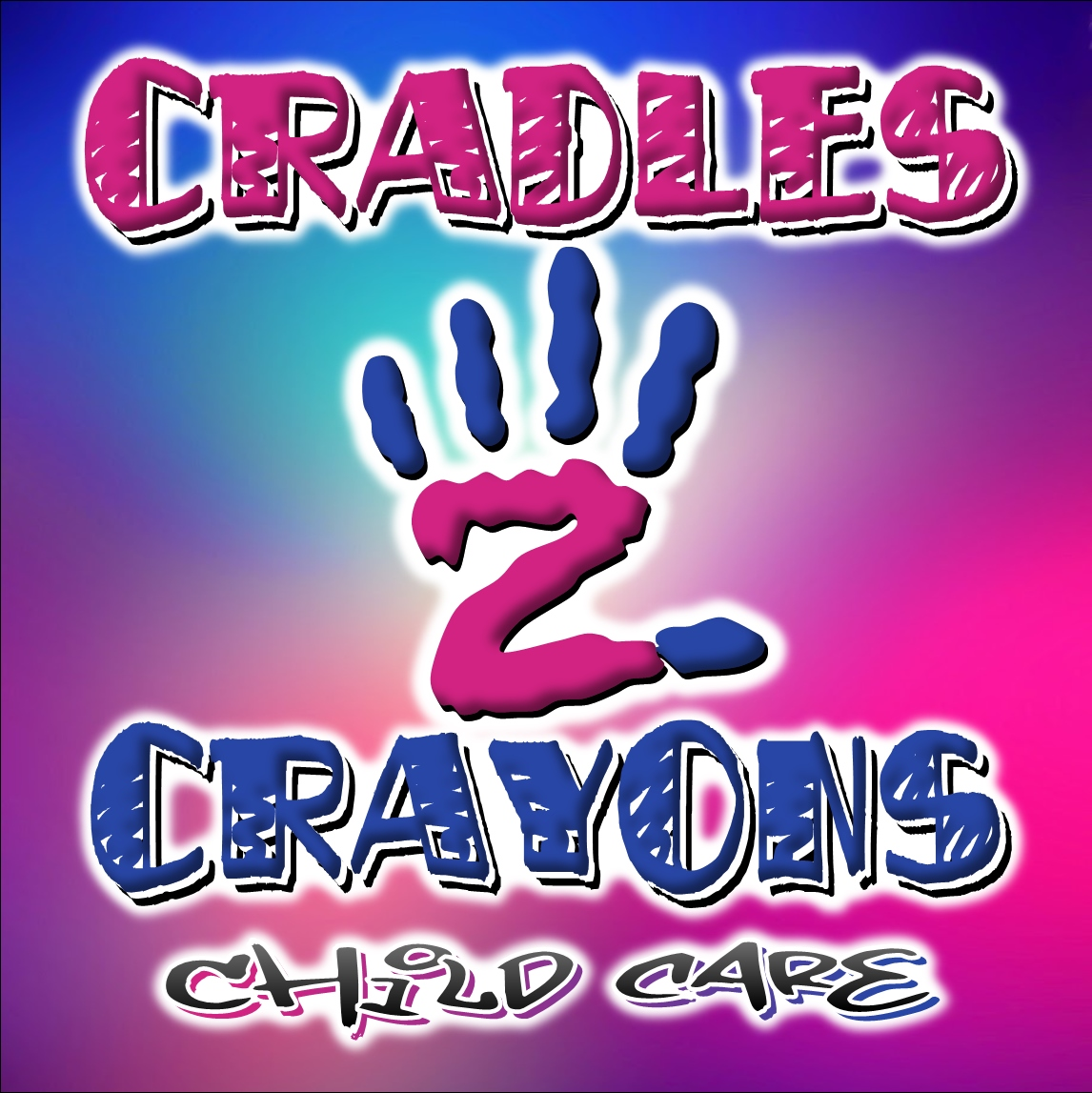 Cradles 2 Crayons Childcare