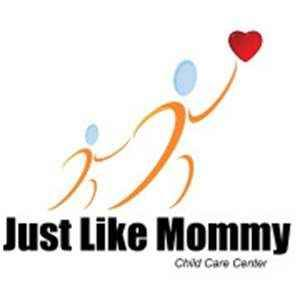 Tangies Just Like Mommy Cc Ctr Llc