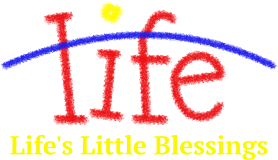 Blessed Savior Early Childhood North