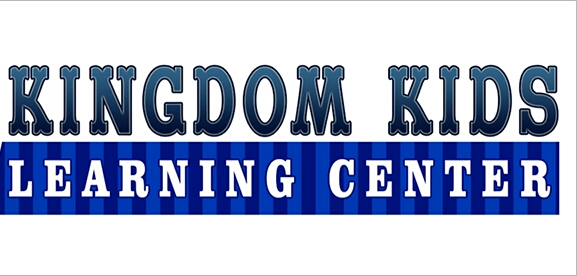 Kingdom Kids Learning Center