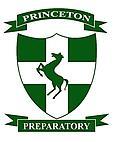 Princeton Preparatory Academy