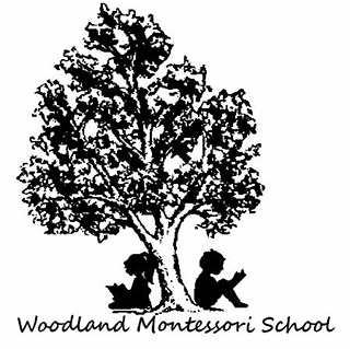 Woodland Montessori School