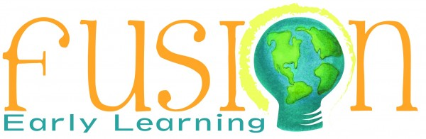 FUSION EARLY LEARNING