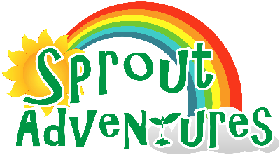 Sprout Adventures, LLC