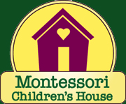 MONTESSORI CHILDREN'S HOUSE OF BAY CITY, INC.