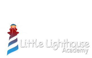 Little Lighthouse Academy