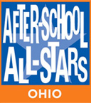 AFTER-SCHOOL ALL-STARS OHIO - CHAMPION MIDDLE SCHOOL